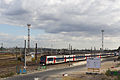 Gare de Créteil-Pompadour - 2012-08-31 - IMG 6628.jpg