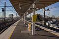 Gare de Créteil-Pompadour - IMG 3859.jpg