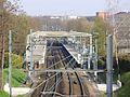 Gare de Lognes 05.jpg