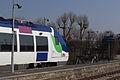 Gare de Provins - IMG 1102.jpg