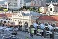 Gare de Toulon, Toulon, Provence-Alpes-Côte d'Azur, France - panoramio.jpg