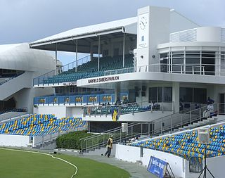 2010 ICC World Twenty20 Final