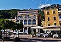 Gargnano Piazza Feltrinelli 6.jpg