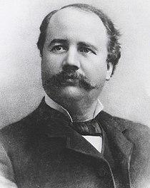 Garret Augustus Hobart.jpg