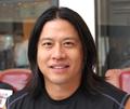 Garrett Wang at Mountain-Con III in 2007 - closeup.png