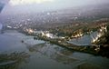 Garston Docks, Liverpool, 1962.jpg