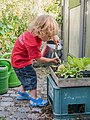 Garten-Kind-mit-Gießkanne-8309859.jpg