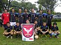 Garuda FC Bravo.jpg