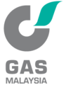 Gas Malaysia logo.png