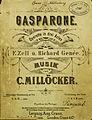 Gasparone-Libretto-1885.jpg