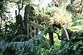 Gate - panoramio (17).jpg