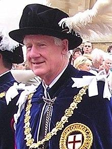 Gater robe Lord Butler.jpg