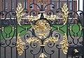 Gates to Kensington Palace 2 (23527926464).jpg