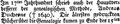 Gatterer - Abriss der Genealogie (1788) p8 excerpt.png