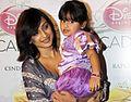 Gauri Pradhan Tejwani- Disney Princess Academy.jpg