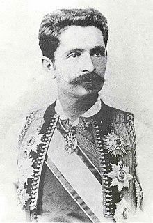 Gavro Vuković