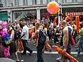 Gay Pride (5897828661).jpg