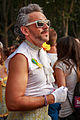 Gay Pride Madrid 2013 047.jpg