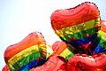 Gay pride 013 - Marche des fiertés Toulouse 2011.jpg