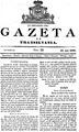 Gazeta de Transilvania, Nr. 12, Anul 1 (1838).pdf