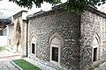 Gazi Husrev-Begova madrasa school 1537 IMG 9442 sarajevo.JPG