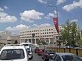Gaziantep B. Belediye - panoramio.jpg