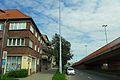Gdańsk ulica Elbląska 59.JPG