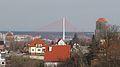 Gdansk John Paul II Bridge March 2010.JPG
