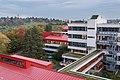 Gebäude G & F Universität Konstanz.jpg