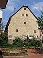 Gebäude und Straßenansichten von Heimsheim 24.jpg