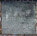 Gedenktafel Goethestr 19-24 (Charl) Joseph Freiherr von Eichendorff.jpg
