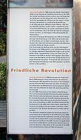 Gedenktafel Masurenallee 20 (Westend) Friedliche Revolution.jpg