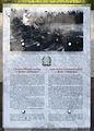 Gedenktafel Potsdamer Chaussee 75 (Niko) Italienischer Soldatenfriedhof.jpg