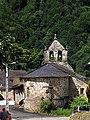 Gedrez, Cangas del Narcea, Asturias.jpg