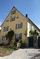 Geilsheim Pfarrhaus 25.JPG