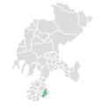 Gemeente Nochistlan de Mejia.PNG
