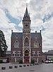Gemeentehuis Ruiselede (DSCF0086).jpg