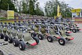 Gemeindealpe - geparkte Mountaincarts.jpg