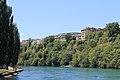 Genève, Suisse - panoramio (142).jpg
