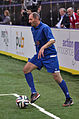 Genève Indoors 2014 - 20140114 - Oliver Neuville 2.jpg