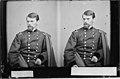 Gen. Emory Upton (4272433366).jpg