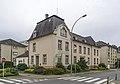Gendarmerie-Gebäude Mondorf-les-Bains 02.jpg