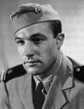 Gene Kelly - USN