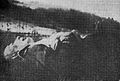 Generał Karol Świerczewski 28 marca 1947.jpg