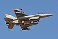 General Dynamics F-16D '94-282 - LF' (13904791626).jpg