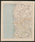 General map of the Grand Duchy of Finland 1863 Sheet E2.jpg