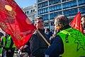 General strike Athens 18 February-09.jpg