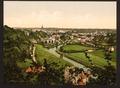 General view, St. Lo, France-LCCN2001698698.tif