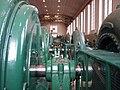 Generator im Rudolf-Fettweis-Werk - panoramio (1).jpg
