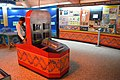 Genes - Life Science Gallery - Digha Science Centre - New Digha - East Midnapore 2015-05-02 9489.JPG
